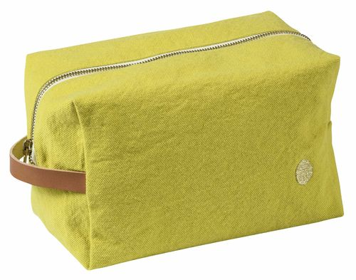 Toiletry bag Cube IONA Colombo GM